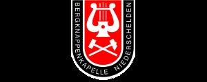Siegerländer Bergknappenkapelle Niederschelden